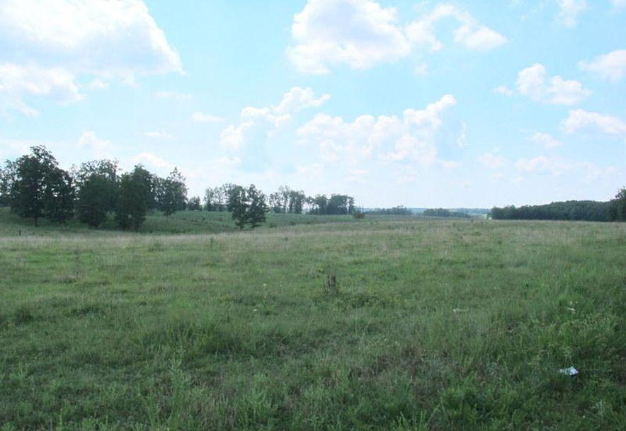 Tbd Highway Yy Norwood, MO 65717 - Photo 82