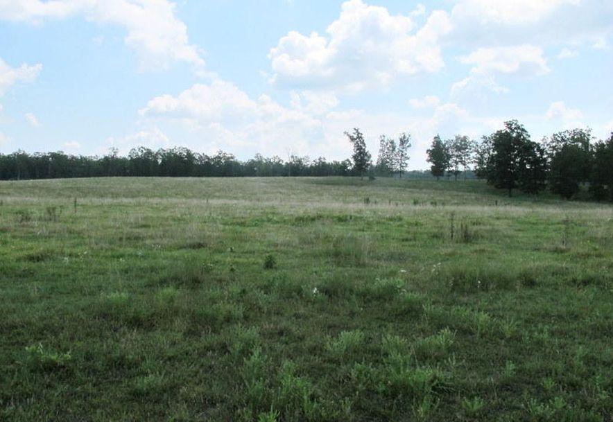 Tbd Highway Yy Norwood, MO 65717 - Photo 84