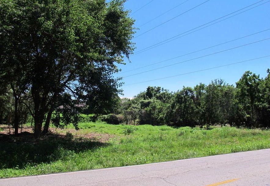 Tbd Highway Yy Norwood, MO 65717 - Photo 10