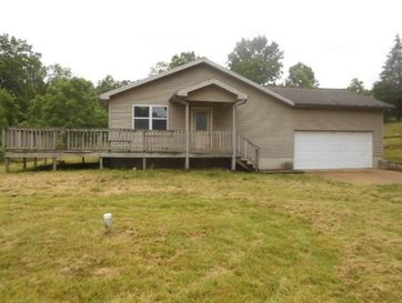 3885 State Highway F Mansfield, MO 65704 - Image 1