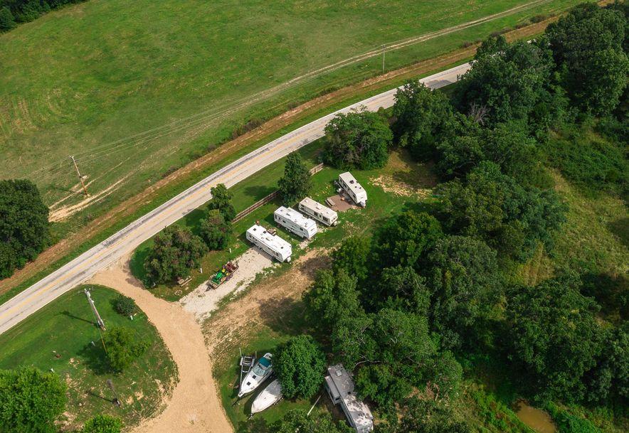 26247 Highway B Lincoln, MO 65338 - Photo 10