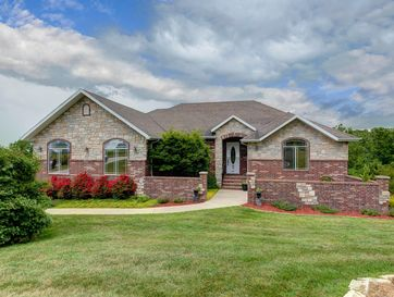 400 North Brighton Drive Ozark, MO 65721 - Image 1