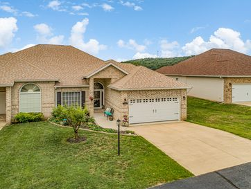 150 Sterling Way Hollister, MO 65672 - Image 1