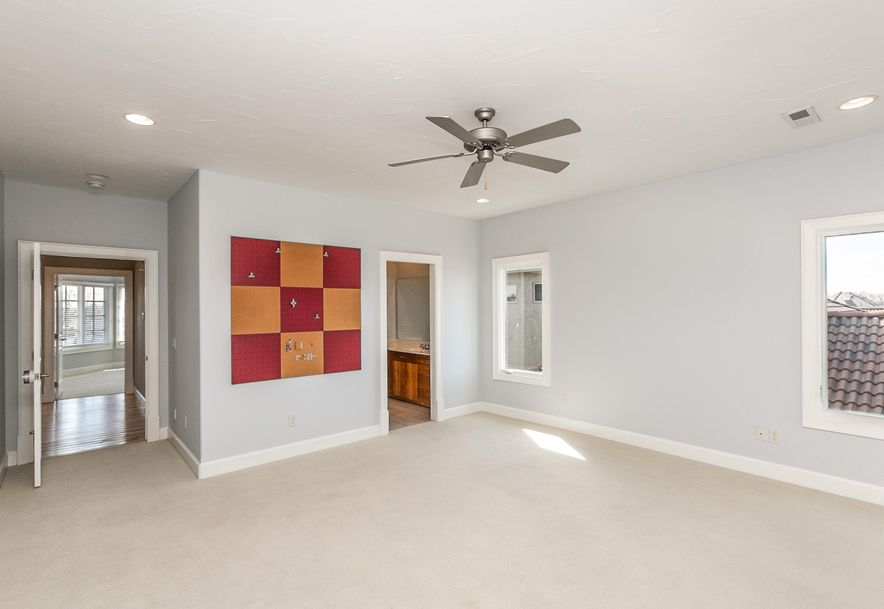 3765 East Knollwood Drive Ozark, MO 65721 - Photo 58