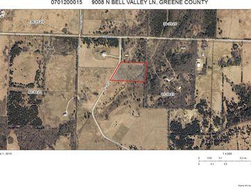 9008 North Bell Valley Lane Willard, MO 65781 - Image