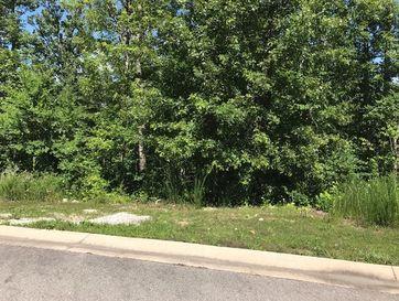 132 Shinnecock Hills Drive Lot 16 Branson, MO 65616 - Image 1