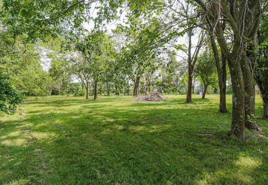 1231 East Clinton Road Seymour, MO 65746 - Photo 30