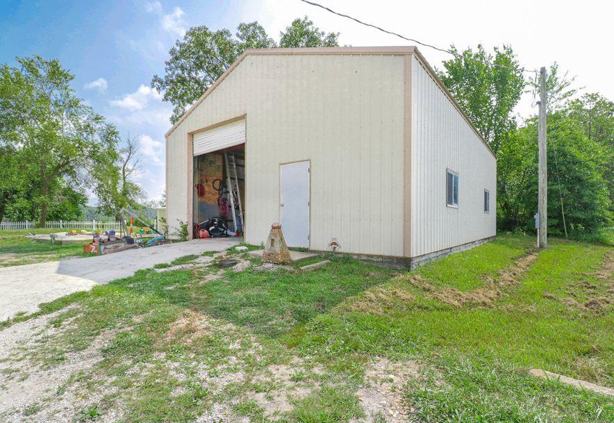 1231 East Clinton Road Seymour, MO 65746 - Photo 40