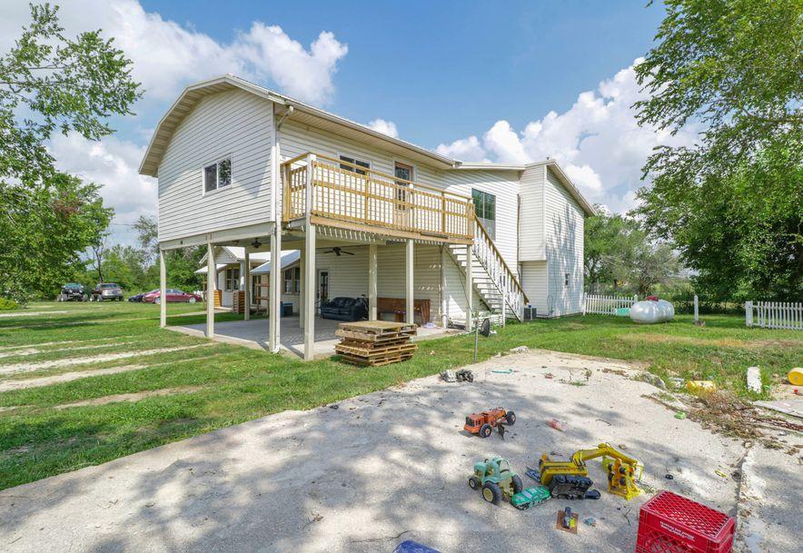 1231 East Clinton Road Seymour, MO 65746 - Photo 41