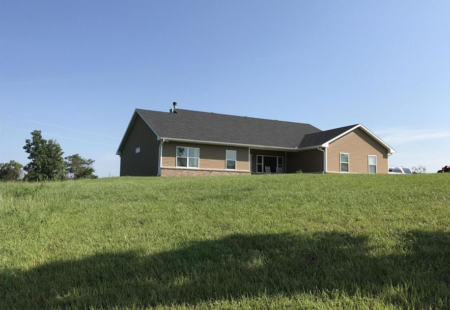 17500 White Oak Ridge Road Pea Ridge, AR 72751 - Photo 3