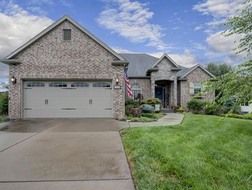 2408 West Richwood Road Ozark, MO 65721 - Image 1