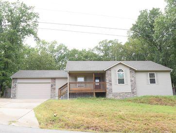 378 Tate Road Ridgedale, MO 65739 - Image 1