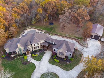 Photo of 2198 West Misty River Drive