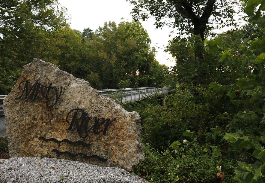 2198 West Misty River Drive Nixa, MO 65714 - Photo 5
