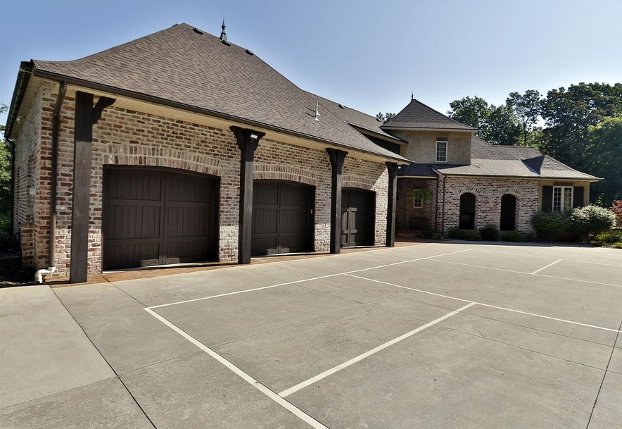 2198 West Misty River Drive Nixa, MO 65714 - Photo 82