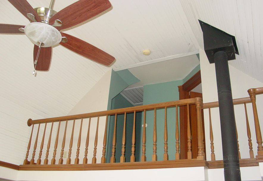 4033 Round House Rd. Aurora, MO 65605 - Photo 23