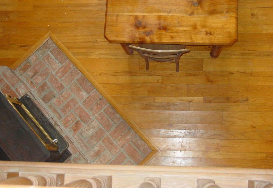 4033 Round House Rd. Aurora, MO 65605 - Photo 25