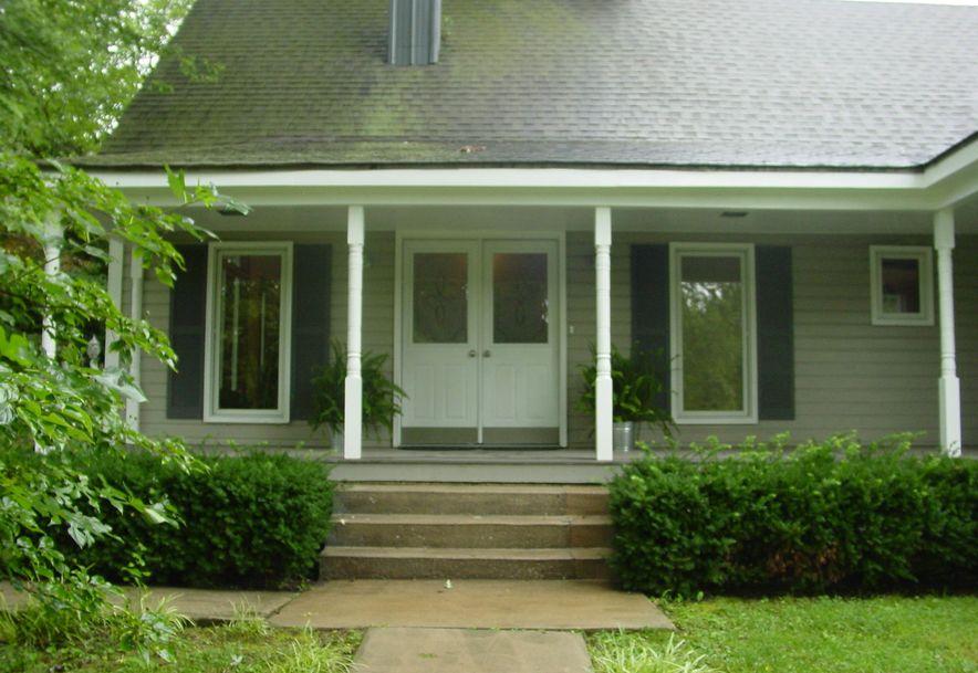 4033 Round House Rd. Aurora, MO 65605 - Photo 4