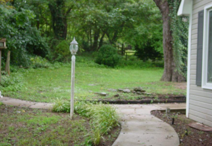 4033 Round House Rd. Aurora, MO 65605 - Photo 54