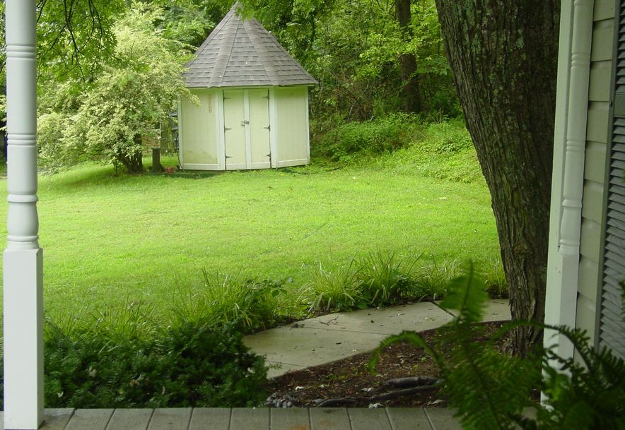 4033 Round House Rd. Aurora, MO 65605 - Photo 64