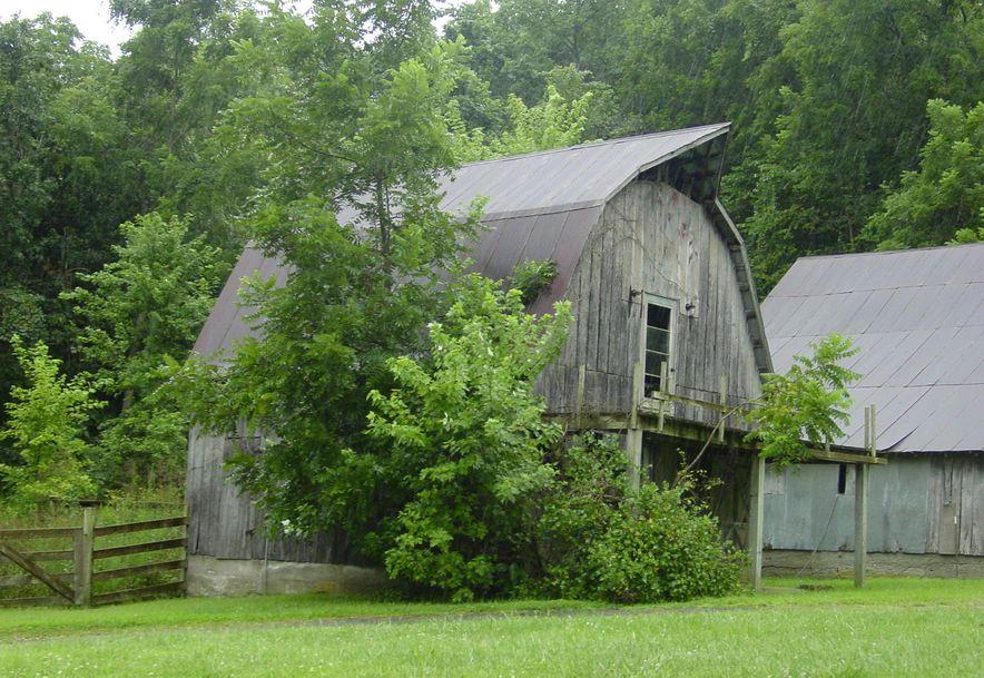 4033 Round House Rd. Aurora, MO 65605 - Photo 67