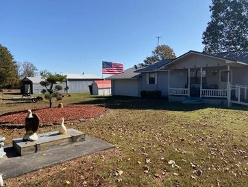 17883 522 Road Gainesville, MO 65655 - Image 1