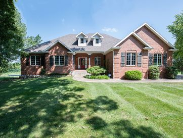 7543 Persimmon Court Willard, MO 65781 - Image 1