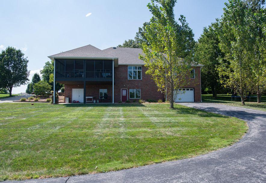 7543 Persimmon Court Willard, MO 65781 - Photo 27