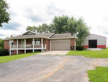 1570 Rock Lane Nixa, MO 65714 - Image 1