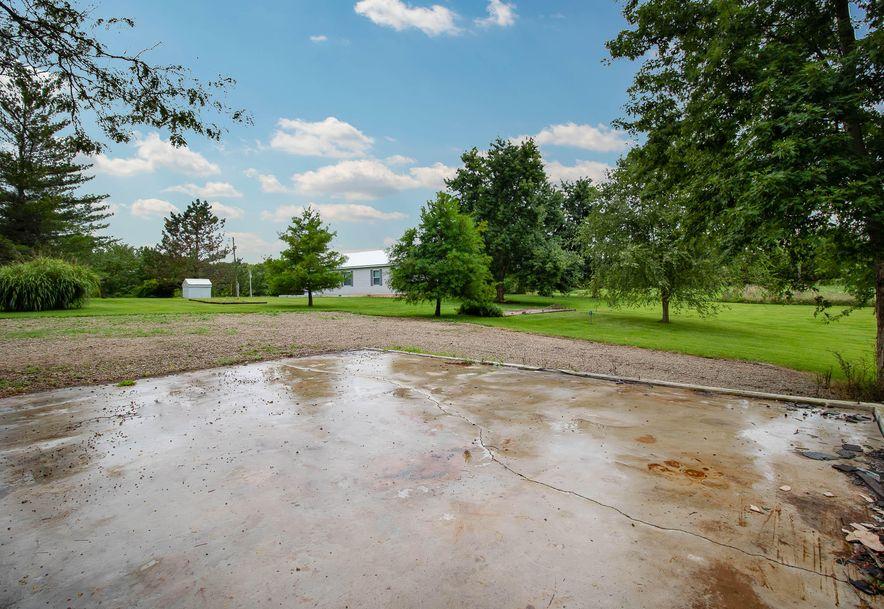 57 Waxwing Lane Fordland, MO 65652 - Photo 21