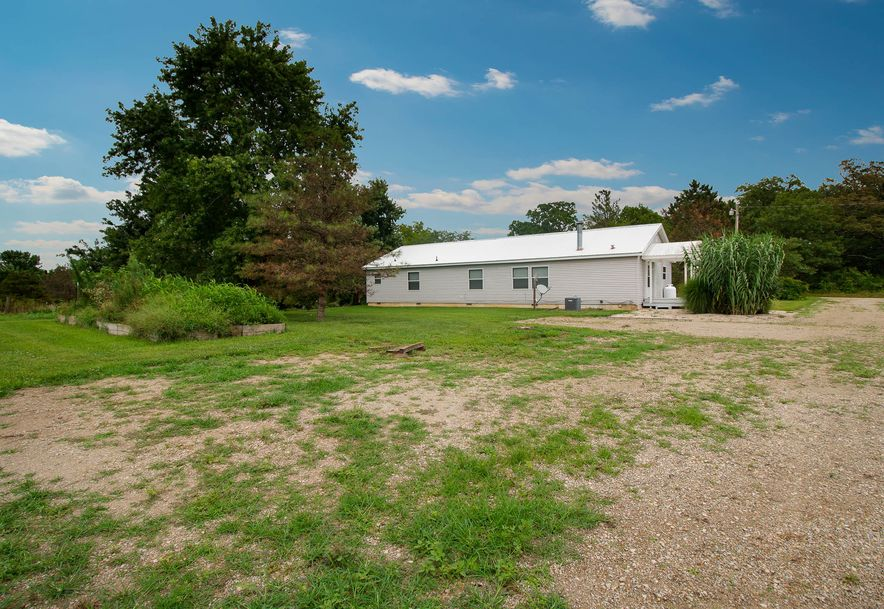 57 Waxwing Lane Fordland, MO 65652 - Photo 25