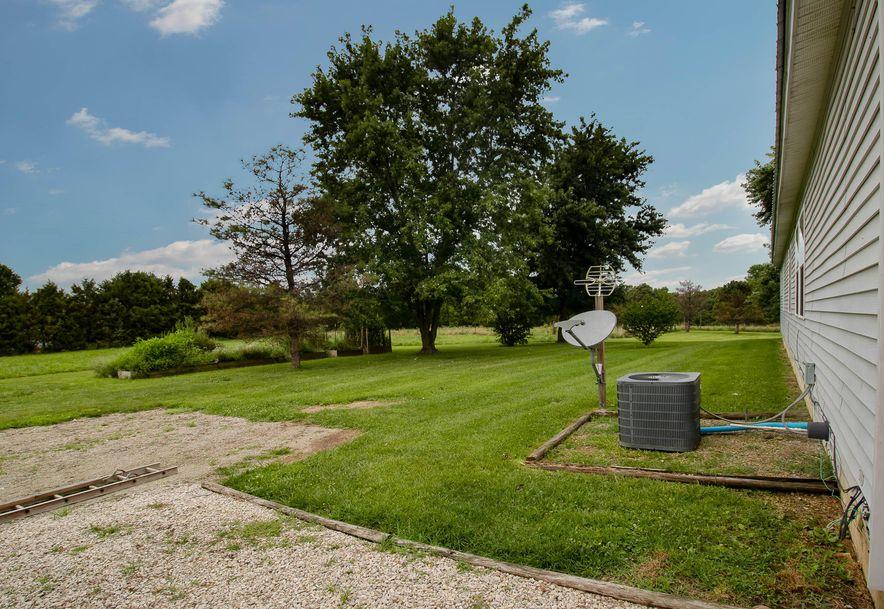 57 Waxwing Lane Fordland, MO 65652 - Photo 27