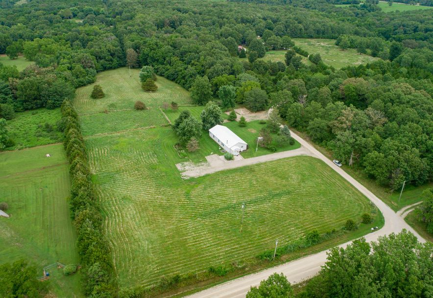57 Waxwing Lane Fordland, MO 65652 - Photo 30