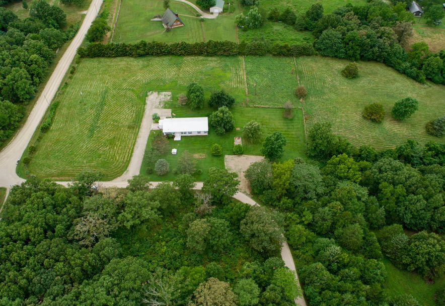 57 Waxwing Lane Fordland, MO 65652 - Photo 36