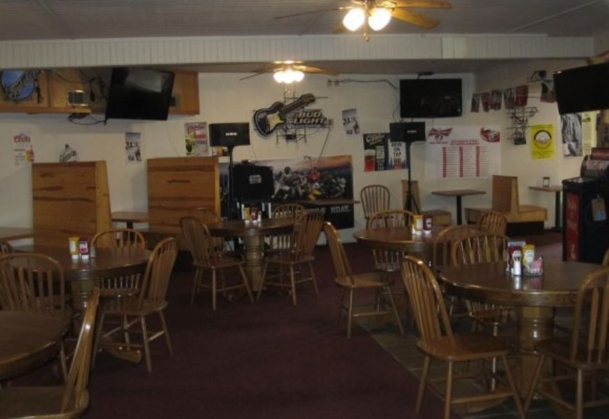 3100 Green Mountain Drive Branson, MO 65616 - Photo 16