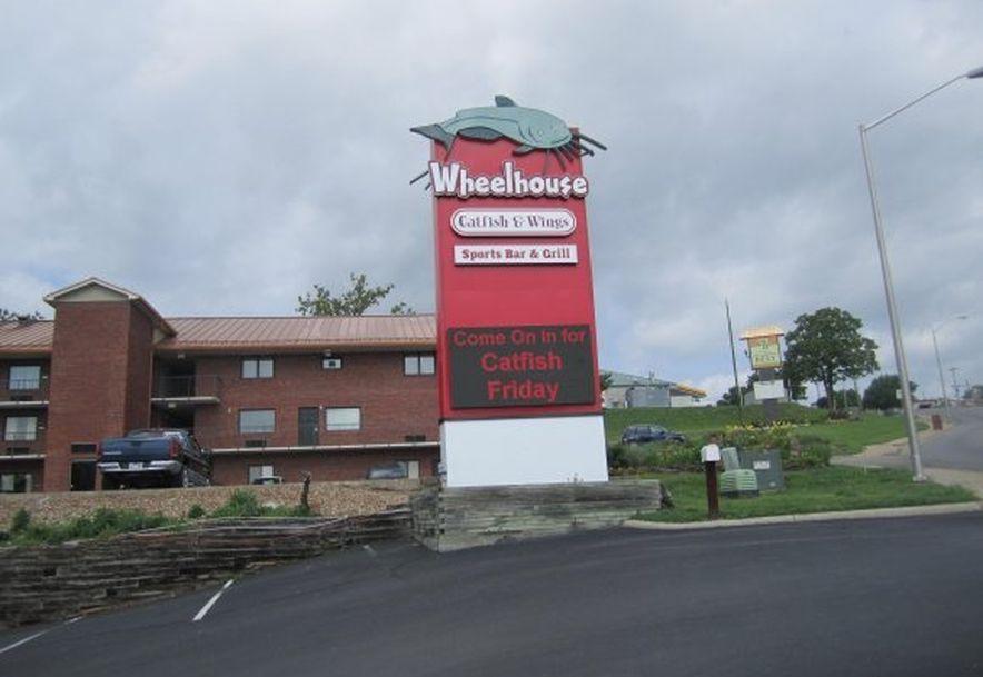 3100 Green Mountain Drive Branson, MO 65616 - Photo 6
