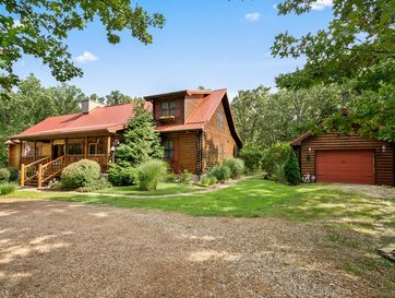3390 South 220th Road Goodson, MO 65663 - Image 1