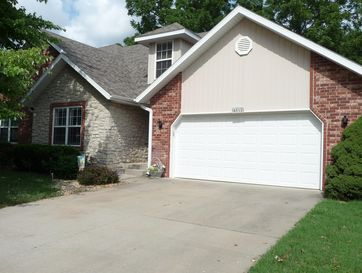 4012 South Warmwater Avenue Springfield, MO 65804 - Image 1
