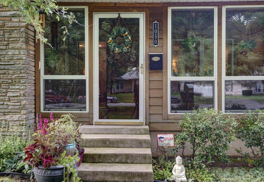 1050 East Kingsbury Street Springfield, MO 65807 - Photo 3