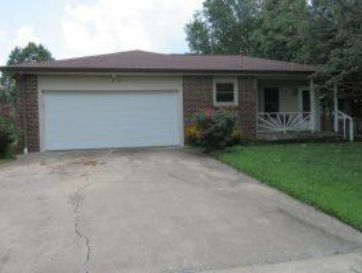408 West Brown Street Clever, MO 65631 - Image 1