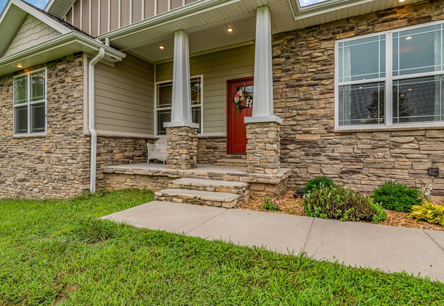 1589 Hidden Valley Road Clever, MO 65631 - Photo 4