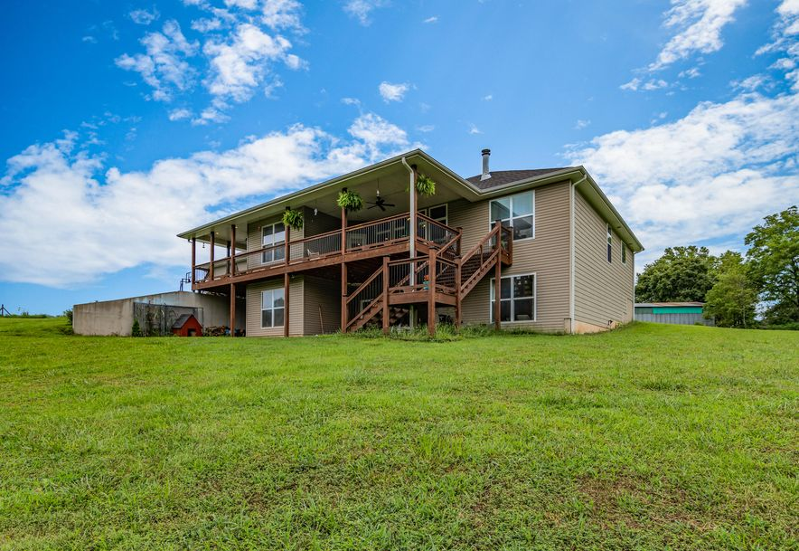 1589 Hidden Valley Road Clever, MO 65631 - Photo 41