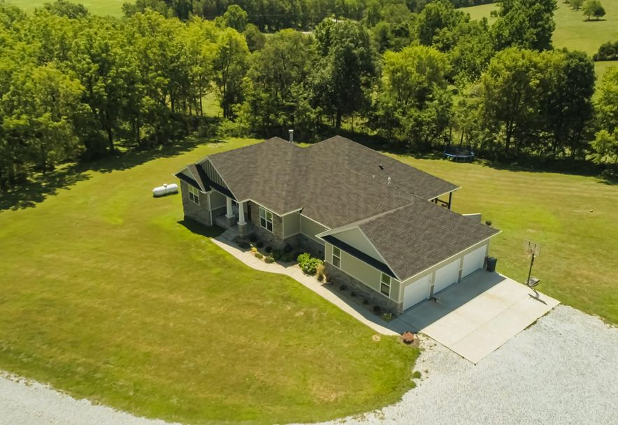1589 Hidden Valley Road Clever, MO 65631 - Photo 42