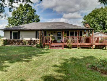 9473 East Farm Road 104 Strafford, MO 65757 - Image 1