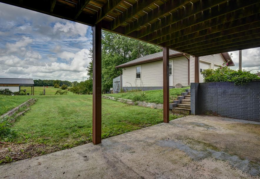 9473 East Farm Road 104 Strafford, MO 65757 - Photo 34