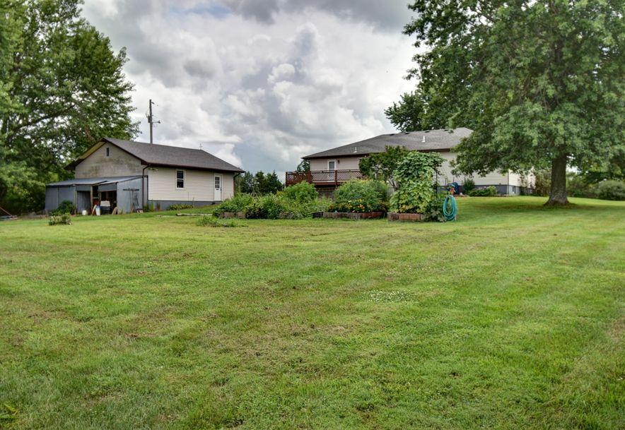 9473 East Farm Road 104 Strafford, MO 65757 - Photo 44