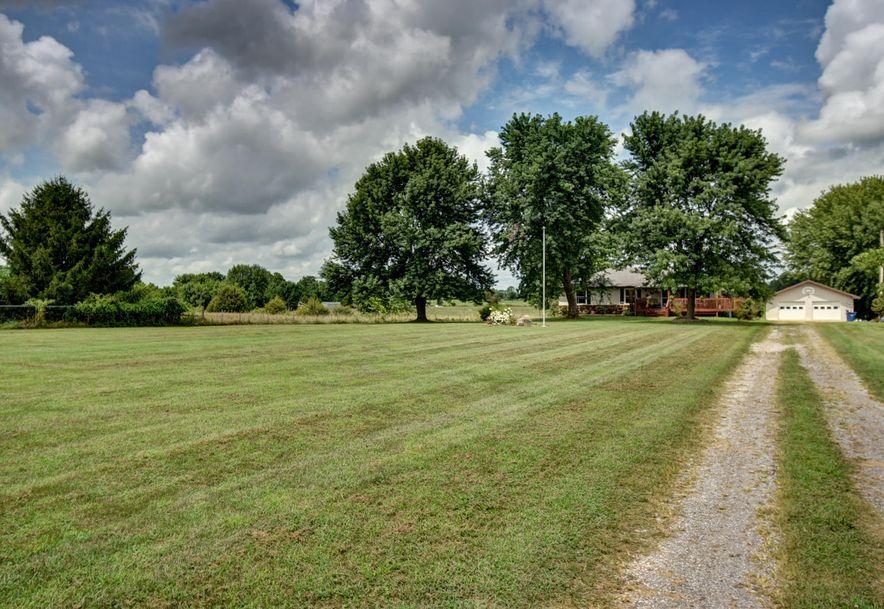 9473 East Farm Road 104 Strafford, MO 65757 - Photo 48