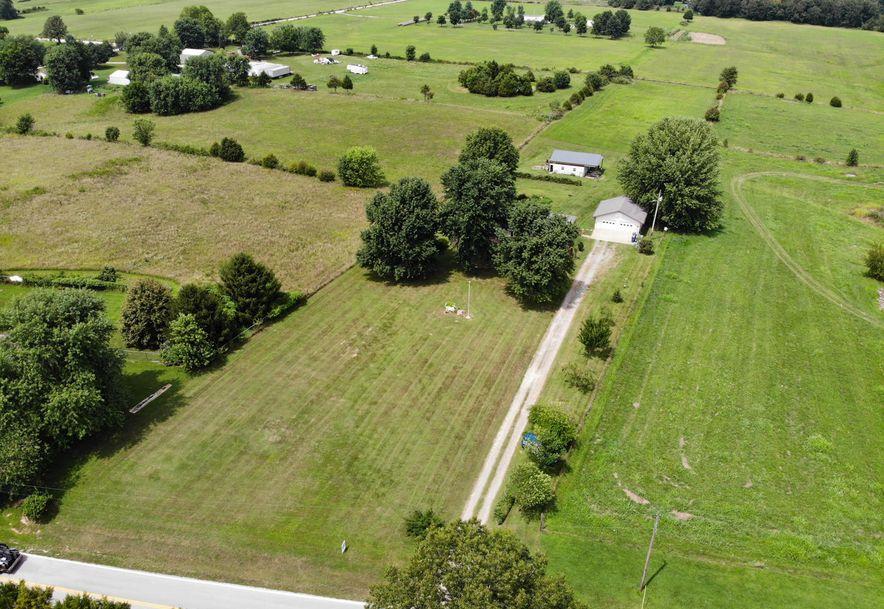9473 East Farm Road 104 Strafford, MO 65757 - Photo 49