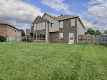3426 East Stanhope Terrace Springfield, MO 65809 - Image 1