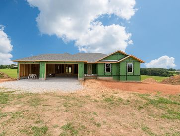 136 Ranch Estates Drive Highlandville, MO 65669 - Image 1
